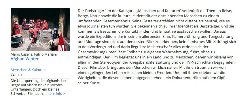 Graz_de_web